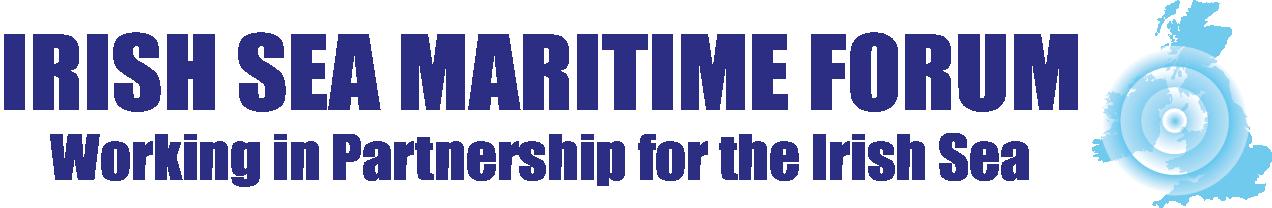 Irish Sea Maritime Forum