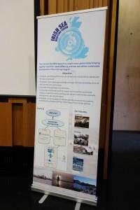 ISMF-banner-DL2016